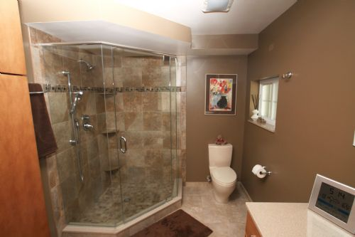 [107]CompleteMasterBathroomExpansion(10).JPG